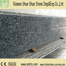 Imported Blue Pearl Granite 900x900 Tile