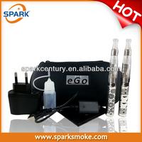 king e-cigarette & ceramic heating element vaporizer & decorative pattern e cig