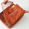 Lingerie storage bag travel bags multifunctional Home storage bags