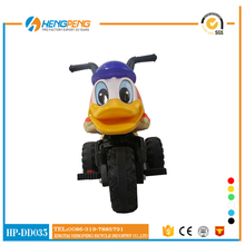 China motorcycle manufactory battery powered kids motorbike baby motorcycle sales in china