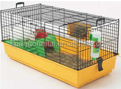 durable pet cages from china