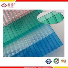 pc solar sheet awning shelter professional manufacturer
