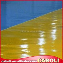 Caboli anti rust liquid removable rubber floor paint