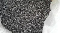 calcined anthracite coal FC98% Carbon Raiser/calcined coal for sale