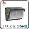 2015 outdoor lamp led light IP65 wallpack 40W 60W 80W UL&cUL DLC LED wall pack solar motion wall light led lighting
