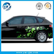 Car painting sticker,car window stickers uk
