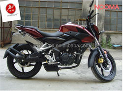 150cc 250cc racing motorcycle for sale , JUST BUY IT ! !