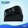 OCPP-585 pos 58 printer thermal driver DC12v / 2.5A