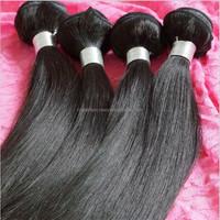 Brazilian human hair sew in weave dubai import manufactures looking for distributors 2015 top ten selling human hair weft