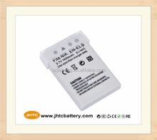 ENEL5 1100mAh Camera Battery For Nikon EN-EL5 Digital Coolpix 3700 Coolpix 4200 5200 Coolpix 5900
