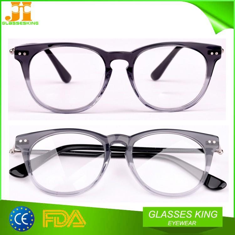 New Model Eyewear Frame Glasses,2015 Best Eyeglass Frames ...