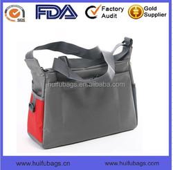fashion waterproof messenger for men best selling cheap waterproof messenger bag