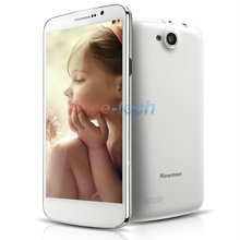 "Newman K2S GMS/WCDMA MTk6592 Eight Core cell phone 1.7G Dual sim card standby 5.5"" 3000mAh newman k2s"