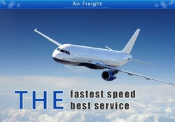 freight quote from china