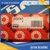 FAG bearing tapered roller bearing 32314A