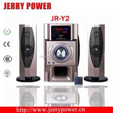 Jerrypower Speakers JR-Y2 Concert Speakers For Sale High Power Speaker Box