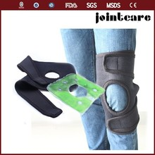 heat pack knee support,heat therapy products,heated knee pad