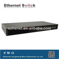 24 port gigabit mini best unmanaged network hardened fast d-link ethernet switch