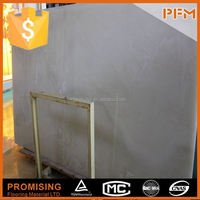 Pink marble from portugal greycarrara marble slabs price