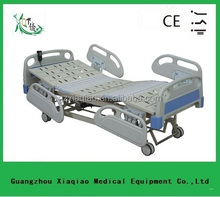 XQ-A80 Electric hospital bed manufacture,parts for electric adjustable bed