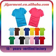 wholesale cheap fashion bamboo custom t-shirts, t-shirts sports, dri-fit fitness t-shirts