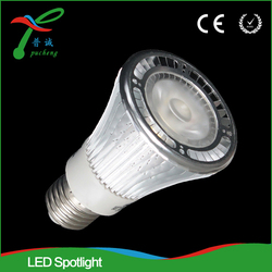 Responsible for After Service online shopping most powerful e27 led spotlight