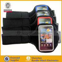 Sport Running GYM Armband Case for samsung galaxy S2 i9100