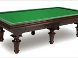 SUPER PROFFESSIONAL BILIARD CAROOM TABLE