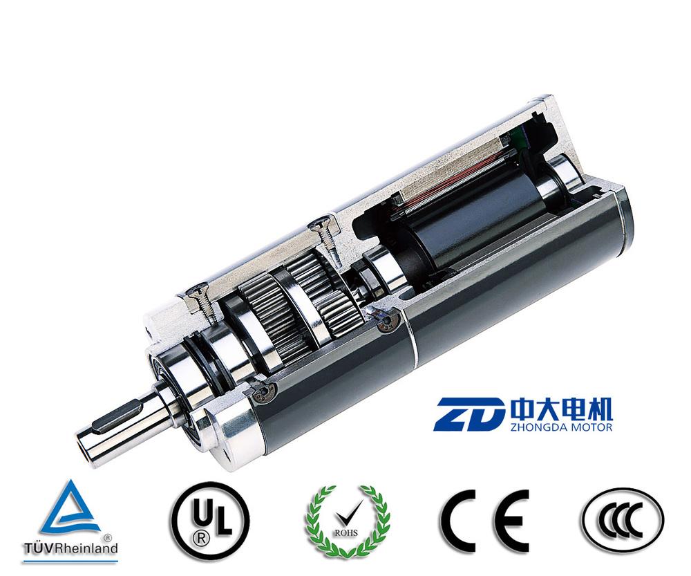 Ac And Dc Gear Motor Buy Ac Motor Ac Gear Motor Dc Gear