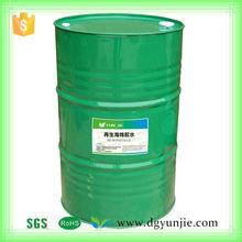 Hot sale polyurethane adhesive pu adhesive glue for rebond foam sheet