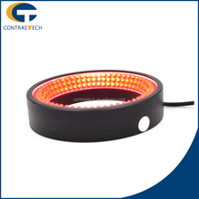 LT2-LR4822 Satisfying Different Application 48mm Low Angle Circle Lights