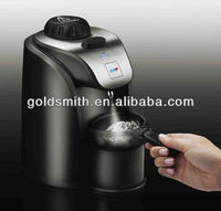 Cheap Jewelry/ metal steam cleaner, electric steam cleaner