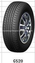 small passenger car tire 145/70r12 155/65r13 165/65r13 165/70r13 175/70r13