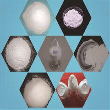Trial order aluminium fluoride powder price/AlF3 competitive price of Huasu