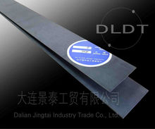Steel company HSS M2 Din 1.3343 plate and sheet manufacture