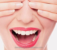new nice Newest hot sale Teeth Whitening Strips
