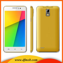 Best Sound Quality Dual SIM Card mtk 6572 Dual Core GSM Unlocked Android Phone P7