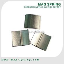 Cheap N52 Neodymium Magnet