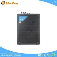 Supply all kinds of d&b b2 subwoofer,5.1 subwoofer speaker,15 inch subwoofer speaker