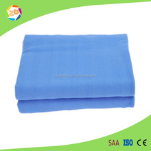 2015 hot sale electric blanket thermostat controller