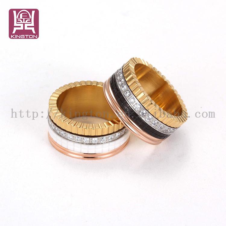 Dubai gold engagement rings cheap gold design for girls for Dubai gold wedding rings