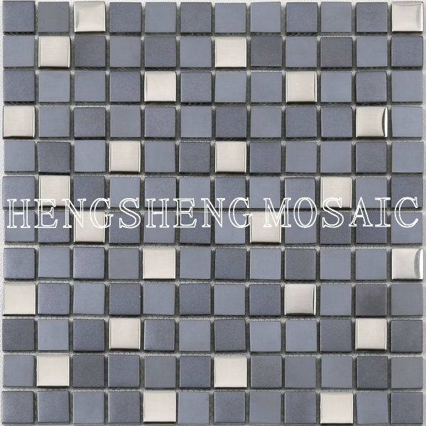 Azulejos Para Baño De Cristal:Azulejos de vidrio para baño y cocina Decoración
