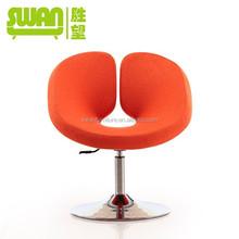 2007 creative shape outdoor furniture