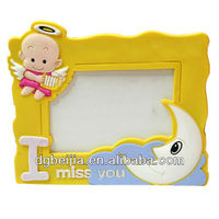 customized photo frame background for promotion gifts BJ-006H