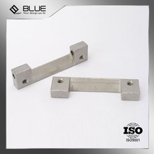 High precision investment stainless steel casting for Machine Parts or Others