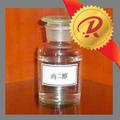 usp mono glicol de etileno de precios