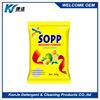 Hand washing powder laundry detergent best bleach powder