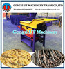 /product-gs/realiable-price-1000kg-h-corn-huller-low-consumption-corn-thresher-and-corn-huller-60302943482.html