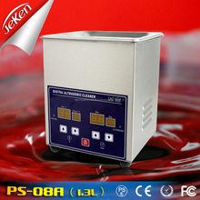 1.3 L Portable ultrasonido máquina Dental precio instrumentos utilizados limpiador