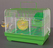 Factory Price Small Hamster Cages For Sale